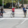 Tour De Houston-553