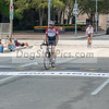 Tour De Houston-634
