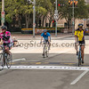 Tour De Houston-649