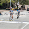 Tour De Houston-575