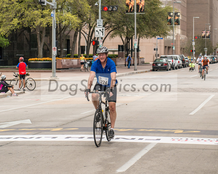 Tour De Houston-592
