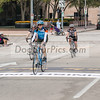 Tour De Houston-623