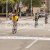 Tour De Houston-595