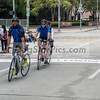 Tour De Houston-552
