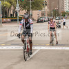 Tour De Houston-598