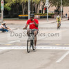 Tour De Houston-570