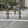 Tour De Houston-549