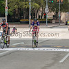 Tour De Houston-664