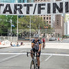 Tour De Houston-656