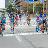 Tour De Houston-496