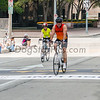 Tour De Houston-651