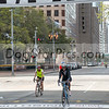 Tour De Houston-639
