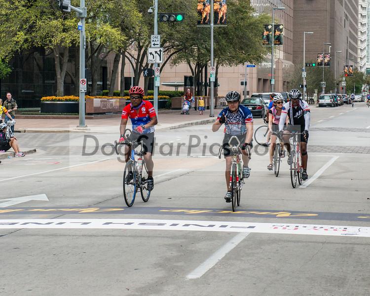 Tour De Houston-599