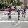 Tour De Houston-599