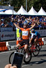 Andre Greipel (Ger) wins Stage 6 and the overall Tour Down Under