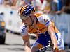 Tour Down Under 2009 - Stage 6