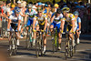 Tour Down Under, Cancer Council Classic 2009