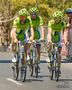 Team Connondale Pro Cycling