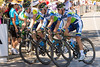 Team Orica GreenEDGE