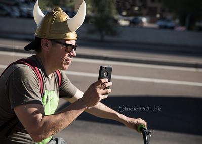 horned guy_bike_iPhone 5827
