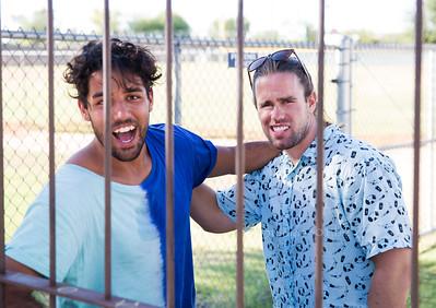 guys behind bars 5824