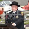 Guest Speaker:   Montgomery County Sheriff Jeff Smith