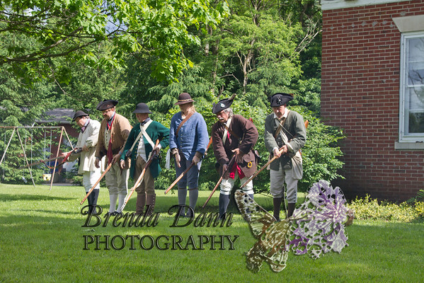Town of Westernville Heritage Days 2012