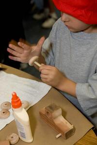 Toy-build-2010-050