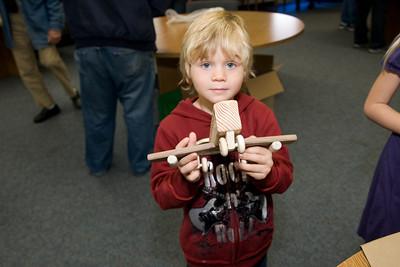Toy-build-2010-037