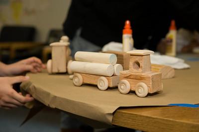 Toy-build-2010-029