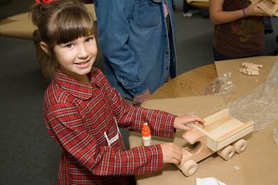 Toy-build-2010-004