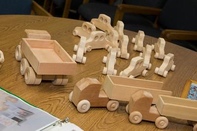 Toy-build-2010-027