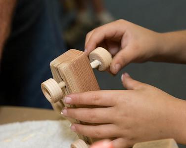 Toy-build-2010-025