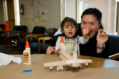 Toy-build-2010-035