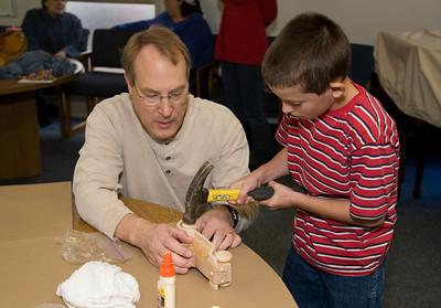 Toy-build-2010-019