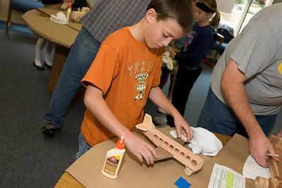 Toy-build-2010-021