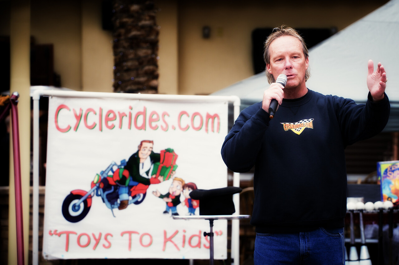 20111203_toys2kids_614-Edit