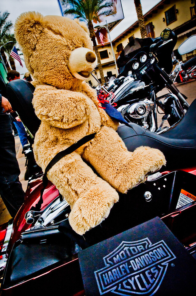 20111203_toys2kids_046