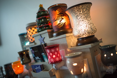 Holiday Gift Boutique-014