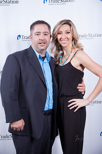 2014-12-20 TradeStation Holiday Party 0011