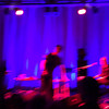 Train - Don't Stop Believin' - Fine Line Music Cafe - Minneapolis