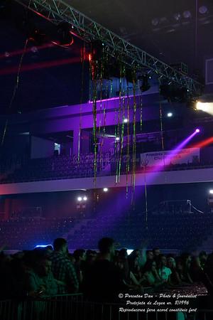 Transylvania Music Event 2014
