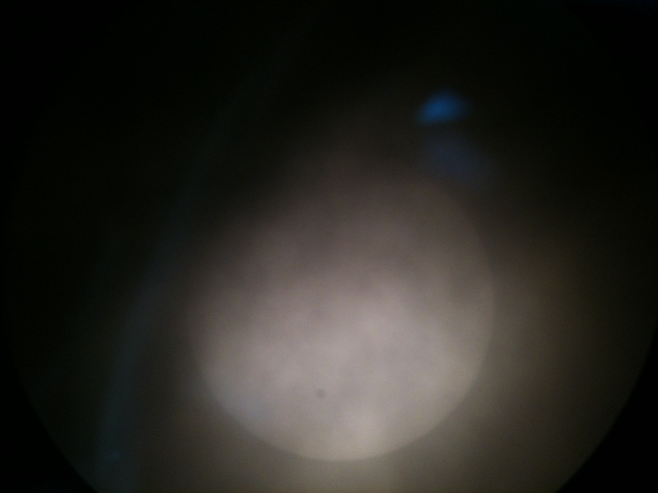 2012-06-05 18 38 32