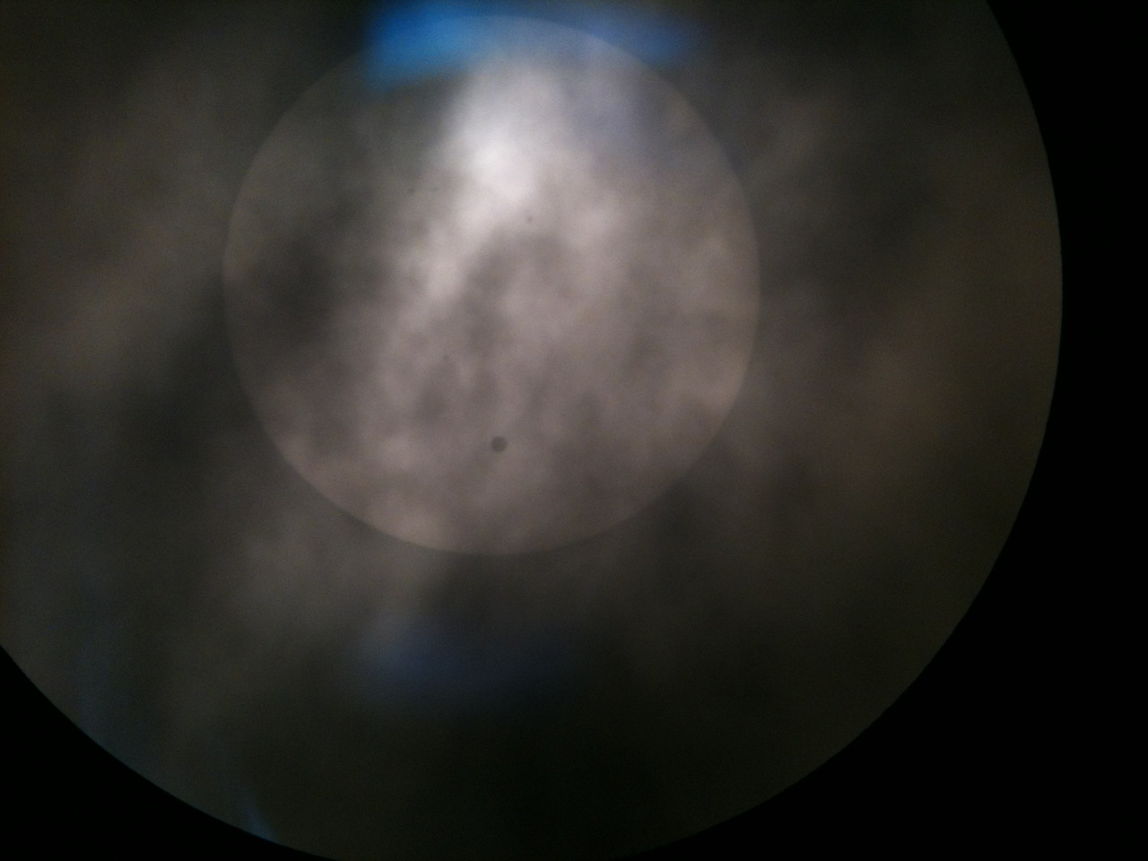 2012-06-05 19 07 41