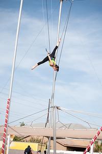 Trapeze-24