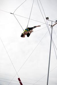 Trapeze-36