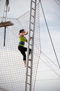 Trapeze-31