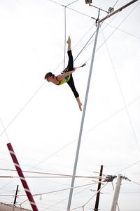 Trapeze-38