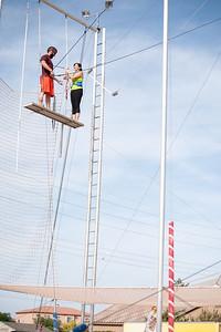Trapeze-20