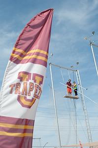 Trapeze-6